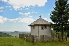 Zvonicka-Závada